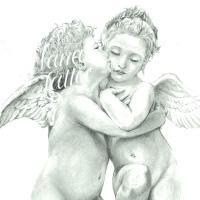 天使・悪魔