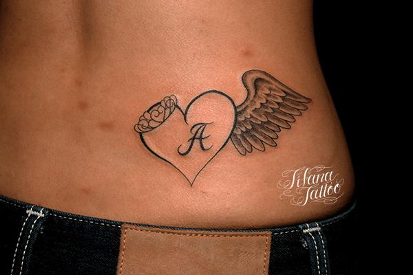 heart_and_wing_tattoo_mica