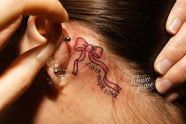 mica-_ribbon_ear