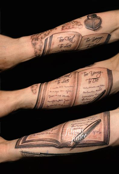 pen_and_notebook_tattoo